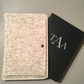 planner-and-cover